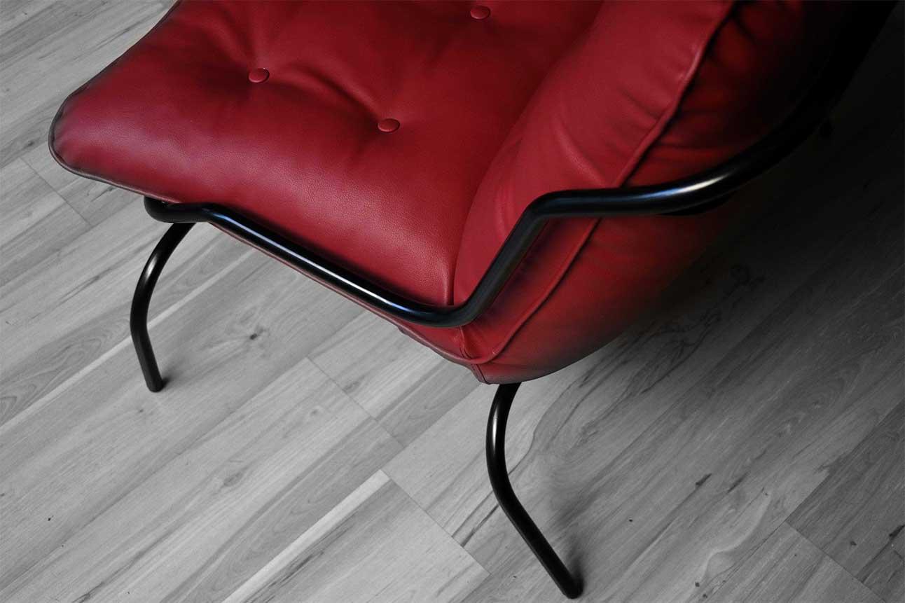 Shahrokh for Arvinaj - Chair